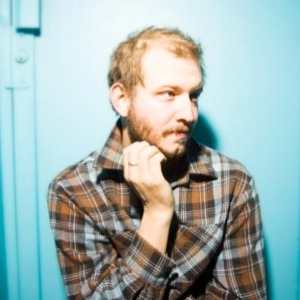 Hear a New Bon Iver Song