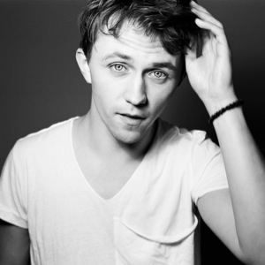 Artist of the Day: Sondre Lerche