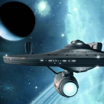 <em>Star Trek</em> Sequel Pushed Back