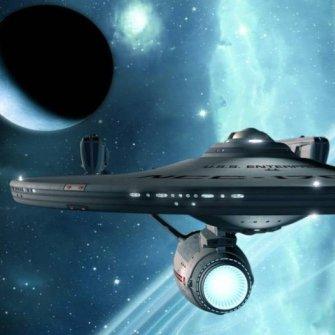 <em>Star Trek</em> Sequel Pushed Back