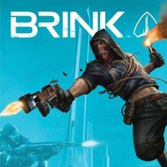 <em>Brink</em> Review <br> (Multi-Platform)