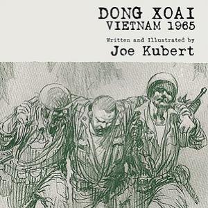 Mega Comic Book & Graphic Novel Round-Up (6/8/11)