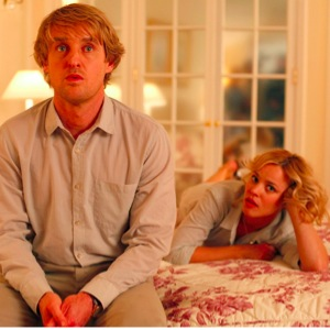<i>Midnight in Paris</i> review