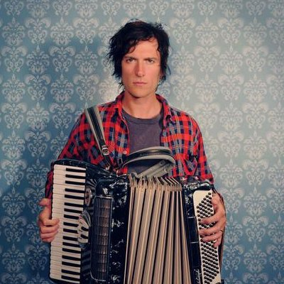 Dangerbird Records Signs Butch Walker and Ben Lee