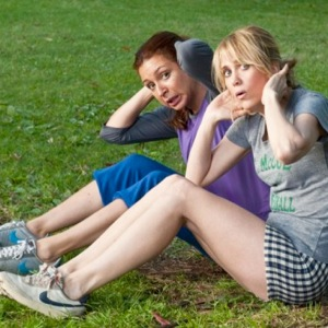 <i>Bridesmaids</i> Sequel May Happen Without Kristen Wiig