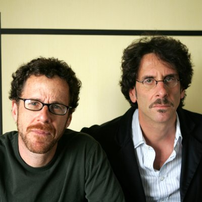 Coen Brothers Talk Next Music Film
