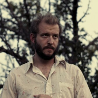 Bon Iver Announces Spring Tour