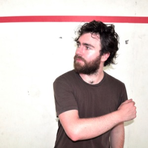 Catching Up With Liam Finn