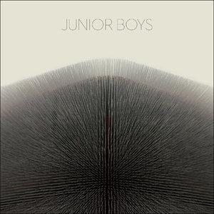 Junior Boys: <em>It's All True</em>