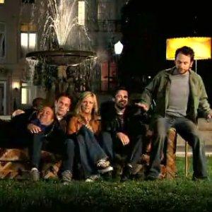 <em>It's Always Sunny</em> Cast Reveals Season 7 Details