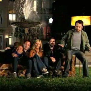 <em>It's Always Sunny</em> Cast Reveals Season 7 Details
