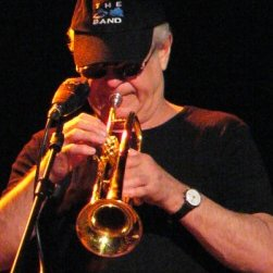 <em>The Blues Brothers</em>' Alan Rubin: 1943-2011