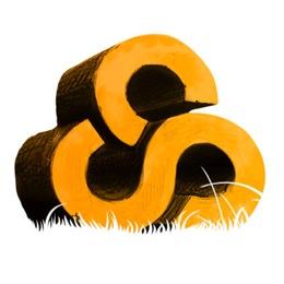 Bonnaroo Announces 2012 Festival Dates
