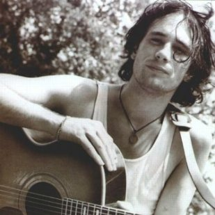 Update: Penn Badgley Not Cast as Jeff Buckley in Biopic