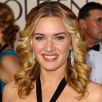 Kate Winslet Signs On For <em>Labor Day</em> Adaptation
