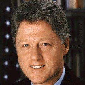 Bill Clinton's Teen Years Turned Into An Opera