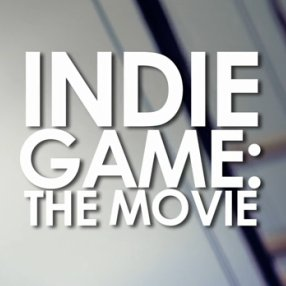 <em>Indie Game: The Movie</em>: The Trailer (And The Kickstarter Campaign)