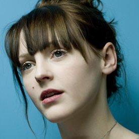 Laura Marling Announces New LP