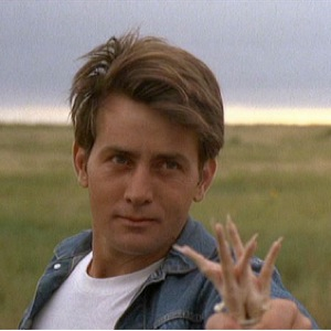 Focus on Terrence Malick: <em>Badlands</em>