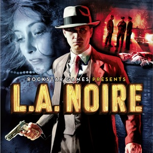 <em>L.A. Noire</em> Review<br>(Multi-Platform)