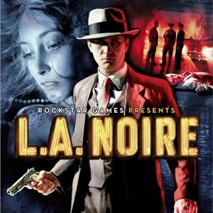 <em>L.A. Noire</em> Review<br>(Multi-Platform)