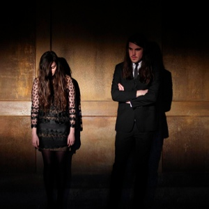 Catching Up With Cults