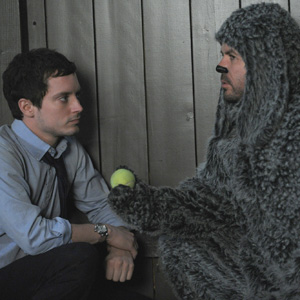 <em>Wilfred</em> Review: Episode 1