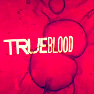 """<i>True Blood</i> Review: Season 4 Premiere (""""She's Not There"""")"""
