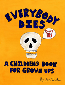 Everybody Dies Cover.jpg