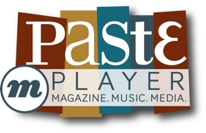 30 Free Tracks Available in <i>Paste</i> Best Music of 2012 mPlayer Issue