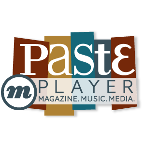 Number of Free Downloadable Tracks in <i>Paste</i> mPlayer Hits 500