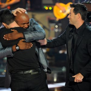 <em>The Voice</em> Review: Season 1 Finale