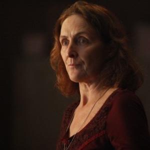 "<em>True Blood</em> Review: ""You Smell Like Dinner"" (Episode 4.02)"