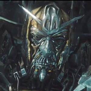 <i>Transformers: Dark of the Moon</i> Review