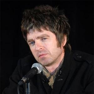 Noel Gallagher Announces Two Solo Albums