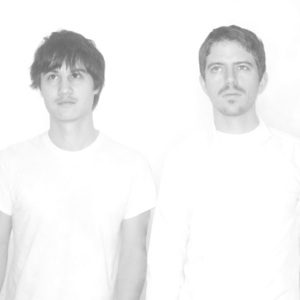 The Dodos: Pounding Ahead