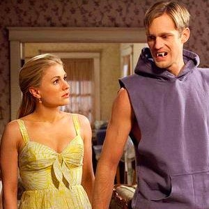 """<em>True Blood</em> Review: """"If You Love Me Why Am I Dying"""" (Episode 4.03)"""