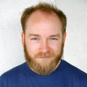 Kyle Kinane