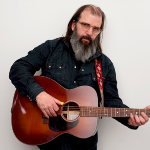 Steve Earle: A Life of Learnin'
