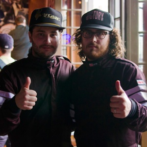 Dale Earnhardt Jr. Jr. Announces Fall Tour