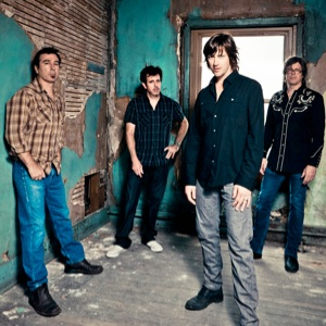Old 97's: Cutting Loose