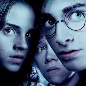 <i>Harry Potter and the Deathly Hallows: Part 2</i> review