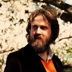Iron & Wine, Band of Horses to Collaborate on Covers Album