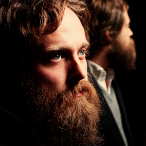 Watch: Iron & Wine Releases Concert Film, <i>Dreamers and Makers are My Favorite People</i>