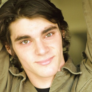RJ Mitte: The White Heart Of Breaking Bad