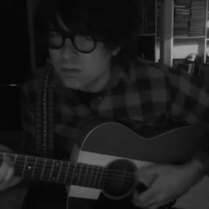 Watch Ryan Adams Cover Vampire Weekend