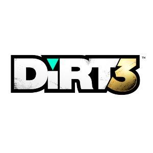 <em>Dirt 3</em> Review <br>(Multi-platform)