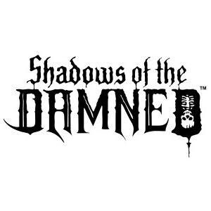 <em>Shadows of the Damned</em> Review <br>(Multi-platform)