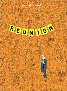 Reunion.jpg