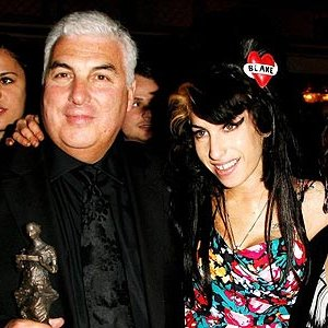 Amy Winehouse's Father To Start Addiction Treatment Foundation